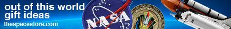 SpaceStore 468 x 60